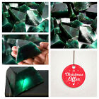 Stock Clearance Green Emerald Natural Colombian Gemstone Polished Rough Lot