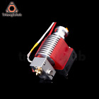 Trianglelab All-Metal V6 Hotend 12V/24V