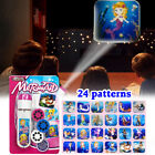 Toys For Girls 1 2 3 4 5 6 7 8 9 Year Old Age Torch Projector Boy Kids Xmas Gift