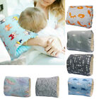 KF KQ IG KF Breast Feeding Maternity Soft Nursing Arm Pillow Baby Support