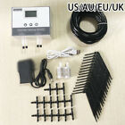 Smart/Watering System Garden Plant Automatic Drip Irrigation Wifi Control Pump
