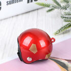 1pc Pet Toy Funny Creative Helmet Playing Toy Accessory Pet Supplies