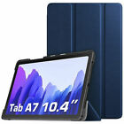 10.4 Inch Samsung Galaxy Tab A7 2020 Sm-T500 T505 Flip Tablet Case Stand Cover