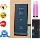 BATTERIE OEM QUALITY IPHONE 6 6S 7 8 X Outils kit complet