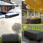 Waterproof+Garden+Patio+Furniture+Cover+Covers+forRattan+Table+Cube+Seat+Outdoor