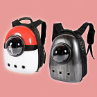 Travel Bag for Cats, Dogs, Birds, Pets, Transport, Capsule