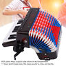 More images of 17 Key 8 Bass Accordion Musical Piano Keyboard Toy for Kid Children Musical Gift