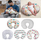 Original Feeding Pillow Baby Nursing Pillows for Newborn Breastfeeding Boppy