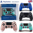 Official PS4 Controller PlayStation Game Console DUALSHOCK 4 V2 Wireless Sony UK