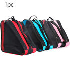 Triangle Gift Breathable Sports Shoulder,Oxford Cloth Carry Roller Skate Bag Ski