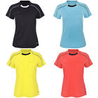 Brand New Adidas Referee 16 Shirt - All Colours / SS & LSOther Football Shirts - 10366