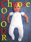 DOLL TIGHTS 4 BABY ANNABELL GOwith Clothes Outfit Shoes Dress Girl Birthday Gift