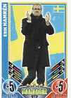 Match Attax Euro 2012 Sweden Cards Pick Your Own From List