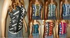 Handmade Football Team Corsets Medium $50.0 USD on eBay