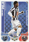 Match Attax Extra 10/11 West Brom West Ham Cards Pick Your Own From List