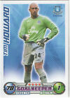 Match Attax 08/09 Everton Cards Pick Your Own From List