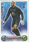 Match Attax 08/09 Tottenham Hotspur Cards Pick Your Own From List