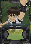 Ben 10 Series 2 Trading Cards Pick From List