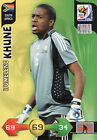 Adrenalyn XL World Cup 2010 South Africa Serbia Trading Cards Pick From List