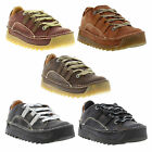 Art Shoes Genuine 590 Skyline Mens Casual Shoes, Fashion Trainers Size UK 7 - 12