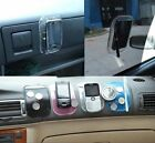 ANTI GRIP & SLIP STICKY PAD FOR IN CAR OR ANYWHERE IPHONE 5 6S BLACKBERRY HOLDER