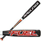 Rawlings BBFL6 Fuel 7046 Alloy Adult Baseball Bat (-3) Highschool College