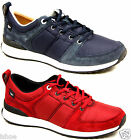 MENS CATERPILLAR CAT PACER SUEDE CASUAL LACE UP FASHION TRAINERS SHOES SIZE 6-11