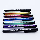 KPOP BIGBANG Pen GD G-DRAGON TOP Taeyang Daesung Seungri Electric Touch Pen