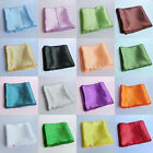 "1pcs Satin Table Runner 12"" x 108"" Wedding Party Deco Banquet WED-STS 26 Colours"