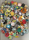 Disney Pin Trading Lot U Pick Size 25,50,75,100,125,150,200 *READ LISTING* MJB
