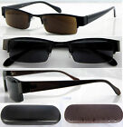 414 Sunglasses Reading Glasses+50+75+1.+125+1.5+175+2.+225+2.5+275+3.+325+3.5+4.
