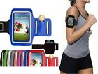 SPORTS GYM RUNNING Armband ARM BAND CASE COVER for Samsung Galaxy S4 MINI i9190