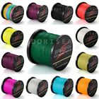 Agepoch Super Strong Dyneema Dorisea Extreme PE Braided Sea Fishing Line 1000M