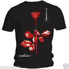 DEPECHE MODE VIOLATOR T Shirt  OFFICIAL S M L XL XXL CID