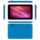 "Virgo 7"" Inch Google Android 4.1 Rainbow Tablet PC Netbook WiFi Multi Touch Tab"
