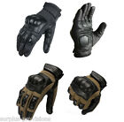 Condor Syncro Tactical Gloves Touch-Screen Friendly & Nomex Flame Resistance