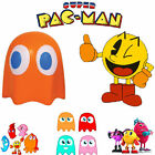 Pac Man Iron on T Shirt Transfer Many Designs A6 A5 A4 retro pacman fancy dress