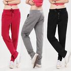 2014 New Casual Drawstring Sweatpants Sports Harem Pants Trousers Gym Stretchy