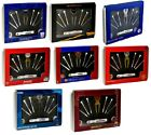 OFFICAL FOOTBALL CLUB EXECUTIVE GOLF SET TEES MARKER DIVOT FATHERS DAY GIFT XMAS