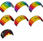 HQ SYMPHONY BEACH III POWER KITE PACKAGE CHOOSE YOUR SIZE AND COLOUR