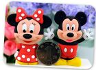 Genuine 4/8/16/32 G GB cartoon mouse usb 2.0 memory stick flash drive disk