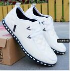 hot  New Fashion England Men's Breathable Recreational Shoes Casual shoes