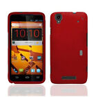 For ZTE Boost Max N9520 Max+ PLUS N5620 N9521 Hard Faceplate Case Phone Cover