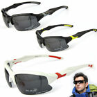 Professional Man's Bicycle Sport Outdoor polarized Sunglasses Goggles Glasses