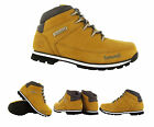 Timberland Euro Sprint Walking, Hiking, Trail Mens Boots (6222R  US-Box)
