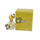 Marc Jacobs Honey For Women By Marc Jacobs Eau De Parfum Spray 1.7 oz