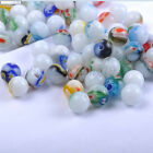 Top Quality Mixed Color Millefiori Glass Loose Beads 4MM 6MM & 8MM 10MM 12MM