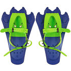 Redfeather FlashTrax Kids Snowshoes