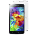 1X 3X 6X 10X Lot Clear LCD Screen Protector for Android Samsung Galaxy S5 S 5 V