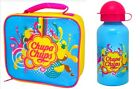 OFFICIAL CHUPA CHUMPS INSULATED LUNCH BAG, BOTTLE OR SET SCHOOL KIDS GIFT XMAS